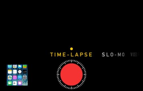 timelapse_iOS8