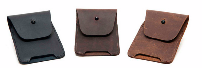 waterfield-leather-iphone-6