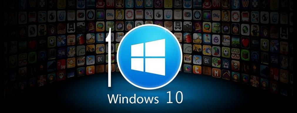 windows10   Twitter Photos Search