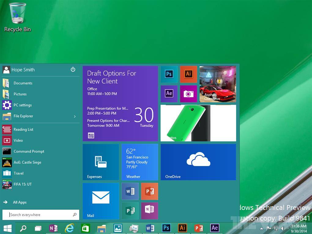 windows10startmenu3_1020_verge_super_wide