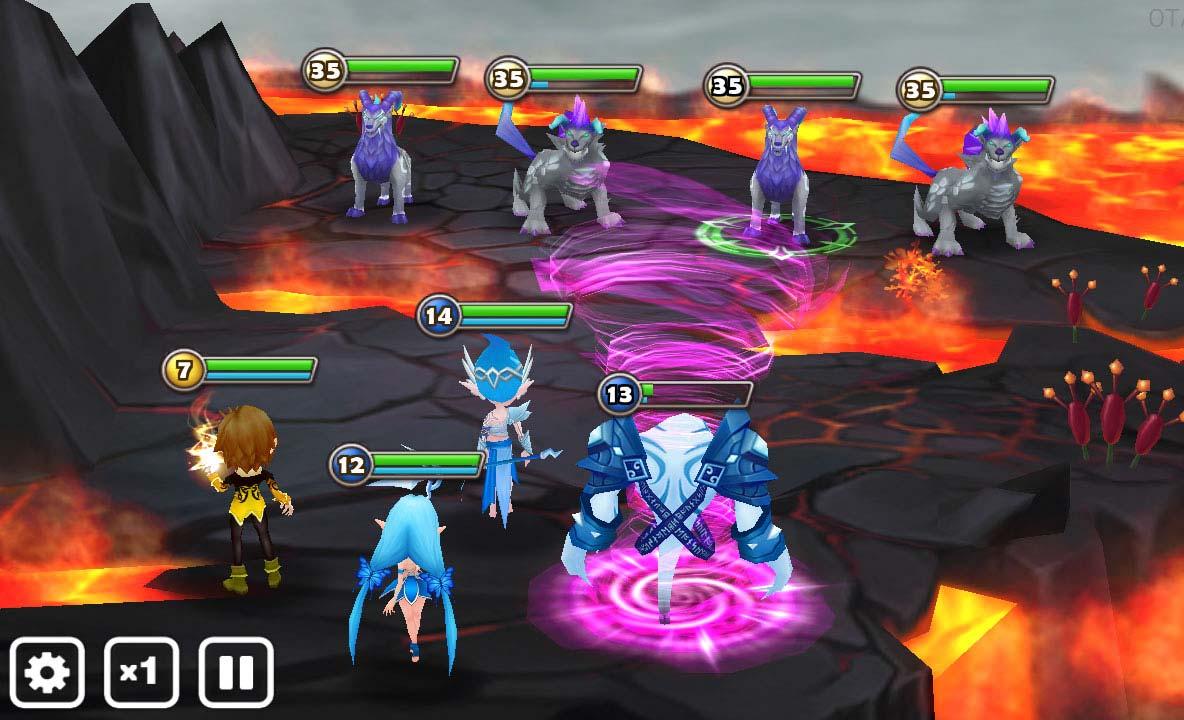 17-summoners-war-sky-arena-7