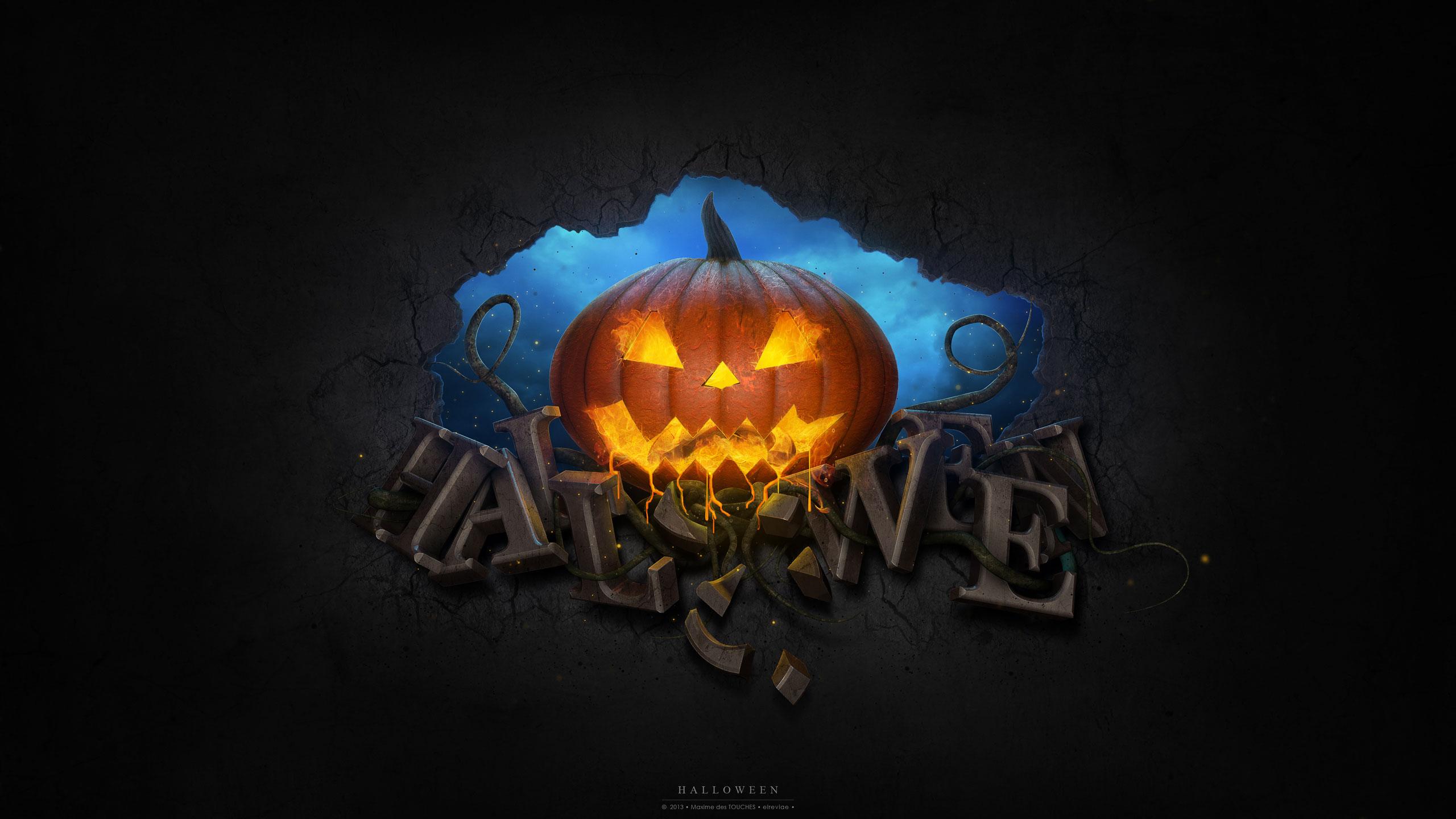 2014_halloween_Wallpaper_HD_Widescreen