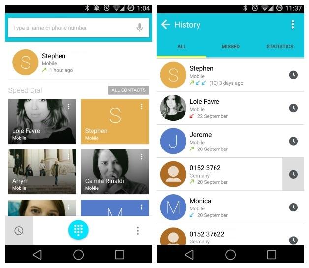 AndroidPIT-Dialer-Blacklist-1