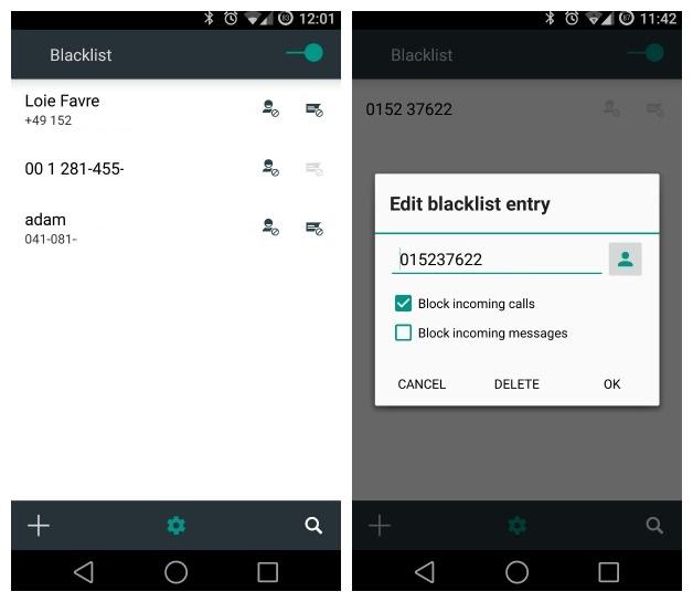 AndroidPIT-Dialer-Blacklist-5
