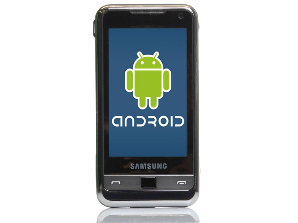 AndroidPhone1
