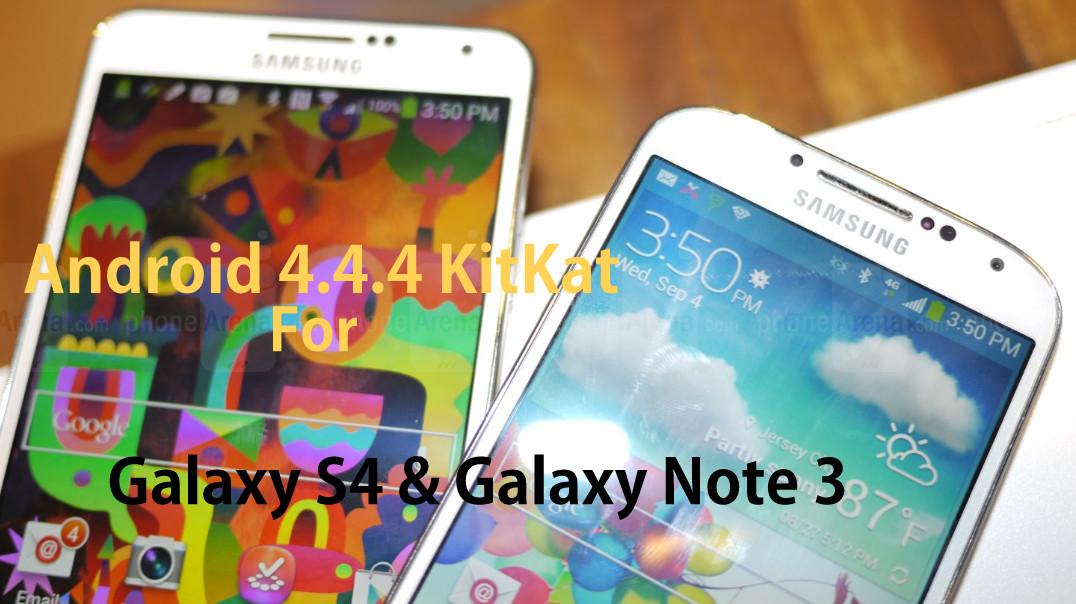 Android_KitKat_4.4.4_GalaxyS4_GalaxyNote3