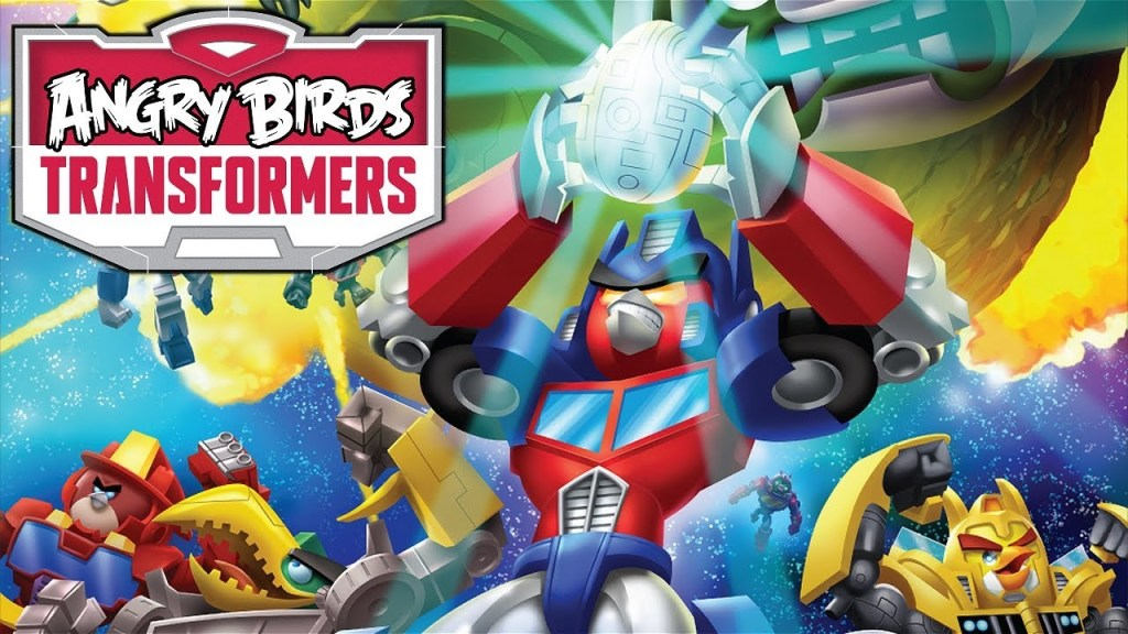 AngryBirds_TransformersApk