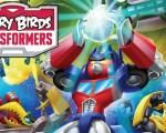 AngryBirds_TransformersApk