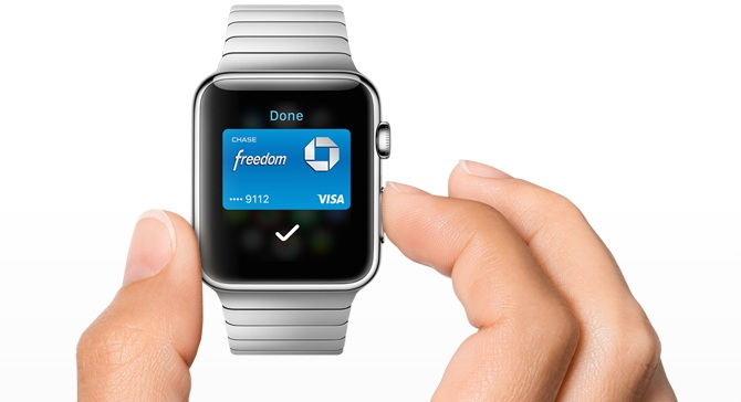 Apple Pay_1