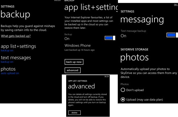 Backup-Data-On-the-Cloud-On-Windows-Phone