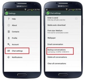 Backup-Whatsapp-Messages-On-Android-Phone-300×285