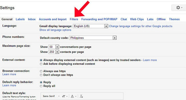 Block-Someone-On-Gmail