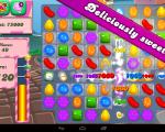 Candy_Crush_Saga_1.40.0_Apk