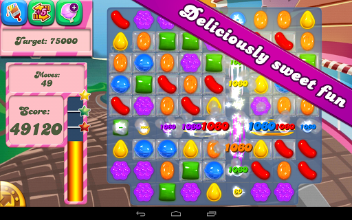 Candy_Crush_Saga_1.40.0_Apk
