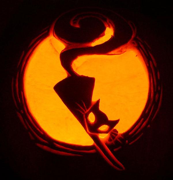 Cat-Pumpkin-carving-ideas-2014