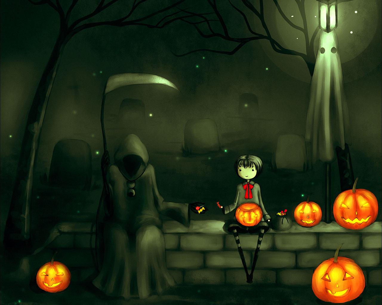 Cute_halloween_2014_Wallpaper