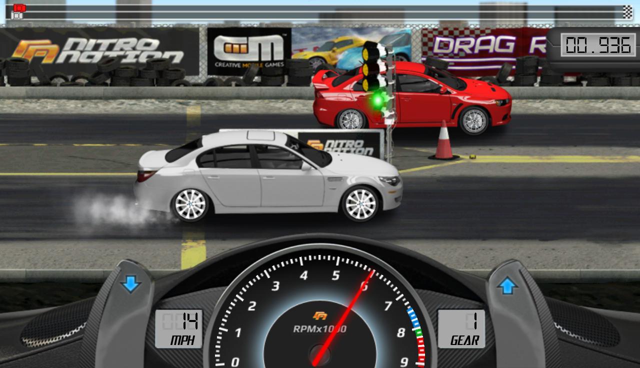 Drag_Racing_Mod_Apk