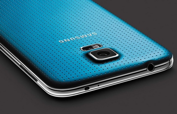 Fix-Samsung-Galaxy-S5-Which-is-Very-Slow