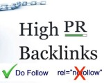 Get-Dofollow-backlink-from-Google-Drive-PR8