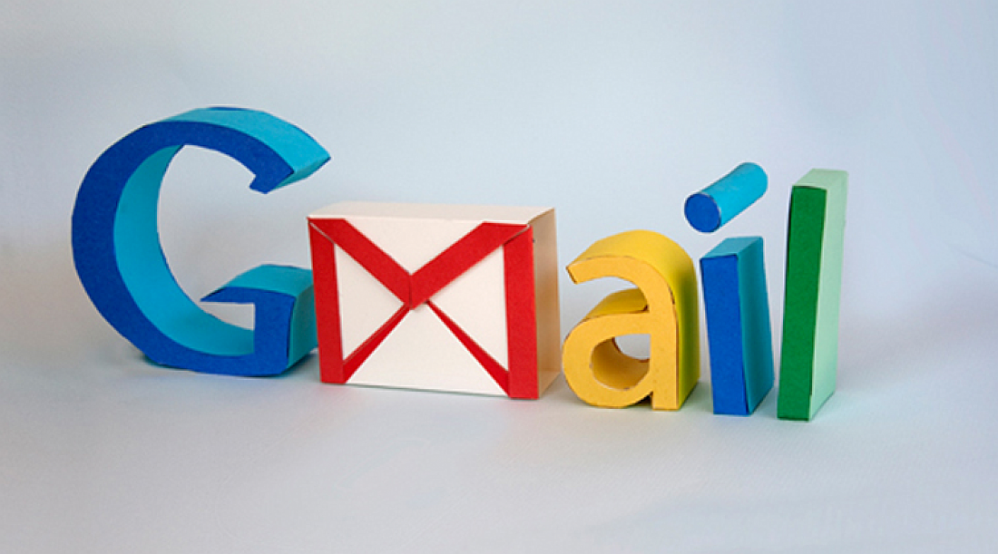 Gmail-Picture-998×554