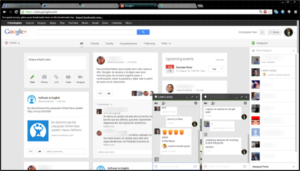 Google-Hangouts-browser