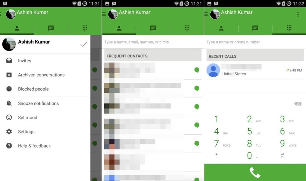 Google-Hangouts-v2.4