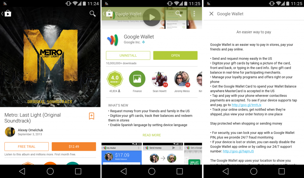Google-Play-Store-4.9.13-1024×601
