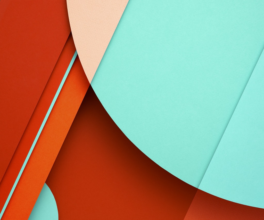 Download all Nexus 6 Stock Wallpapers - 130.4KB