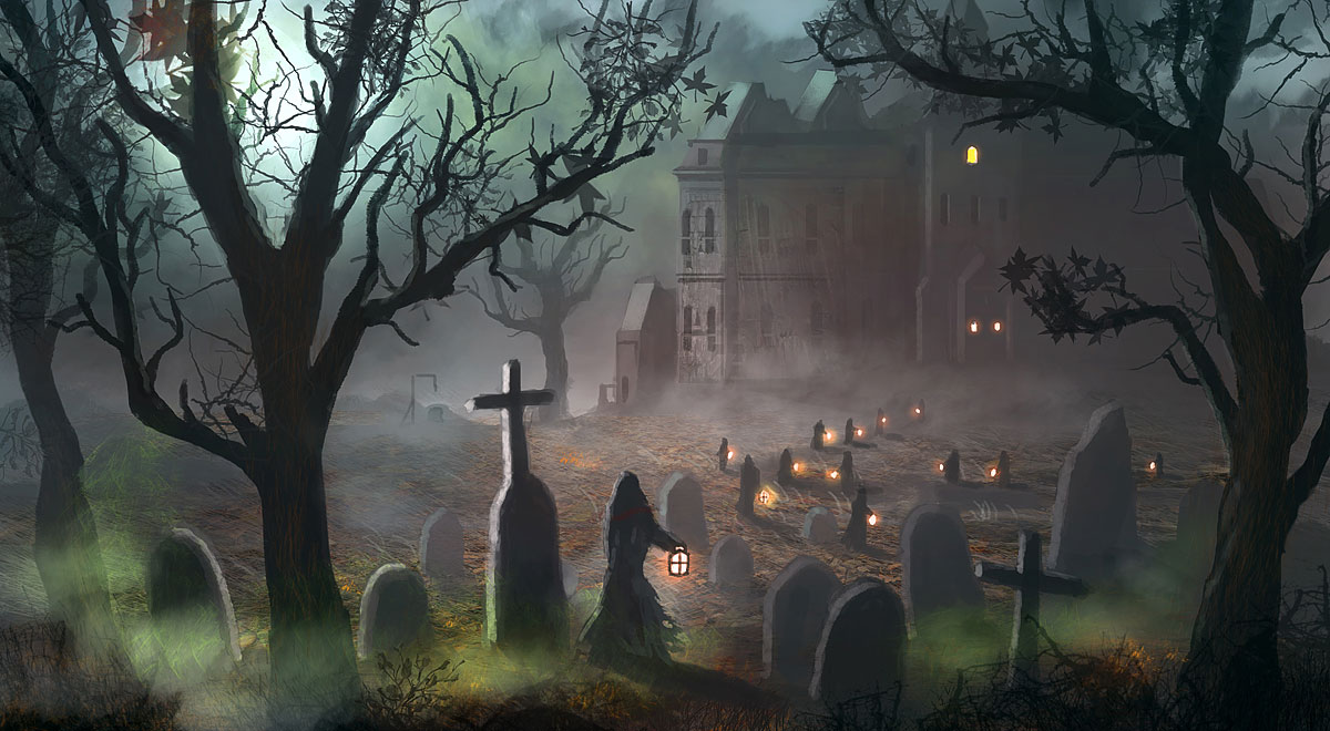 Halloween-Scary-Wallpaper-2014