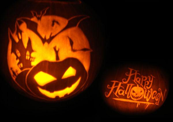 Halloween_Pumpkin_Carving_2015