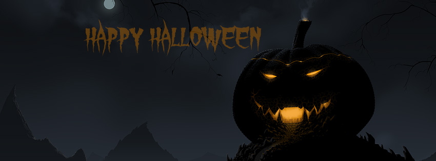 Happy-Halloween-2012-Facebook-Timeline-Cover-Photos-101