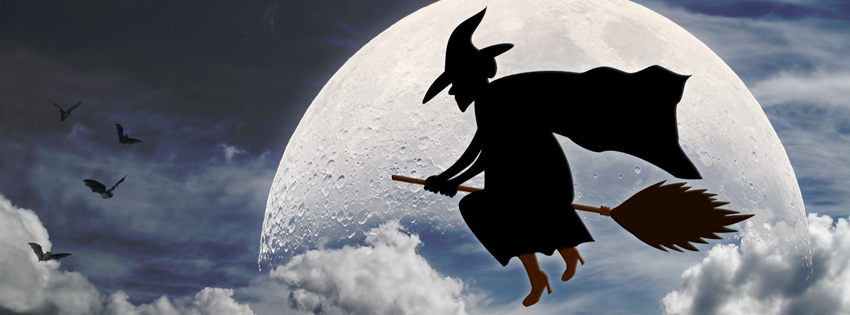 Happy-Halloween-2012-Facebook-Timeline-Cover-Photos-11