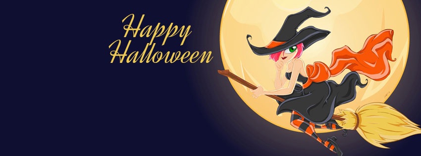 Happy-Halloween-2012-Facebook-Timeline-Cover-Photos-131