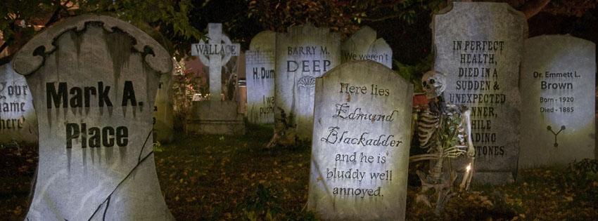 Happy-Halloween-2012-Facebook-Timeline-Cover-Photos-151
