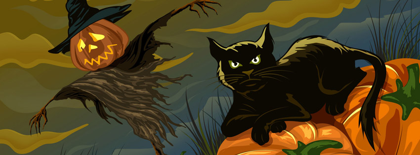 Happy-Halloween-2012-Facebook-Timeline-Cover-Photos-181