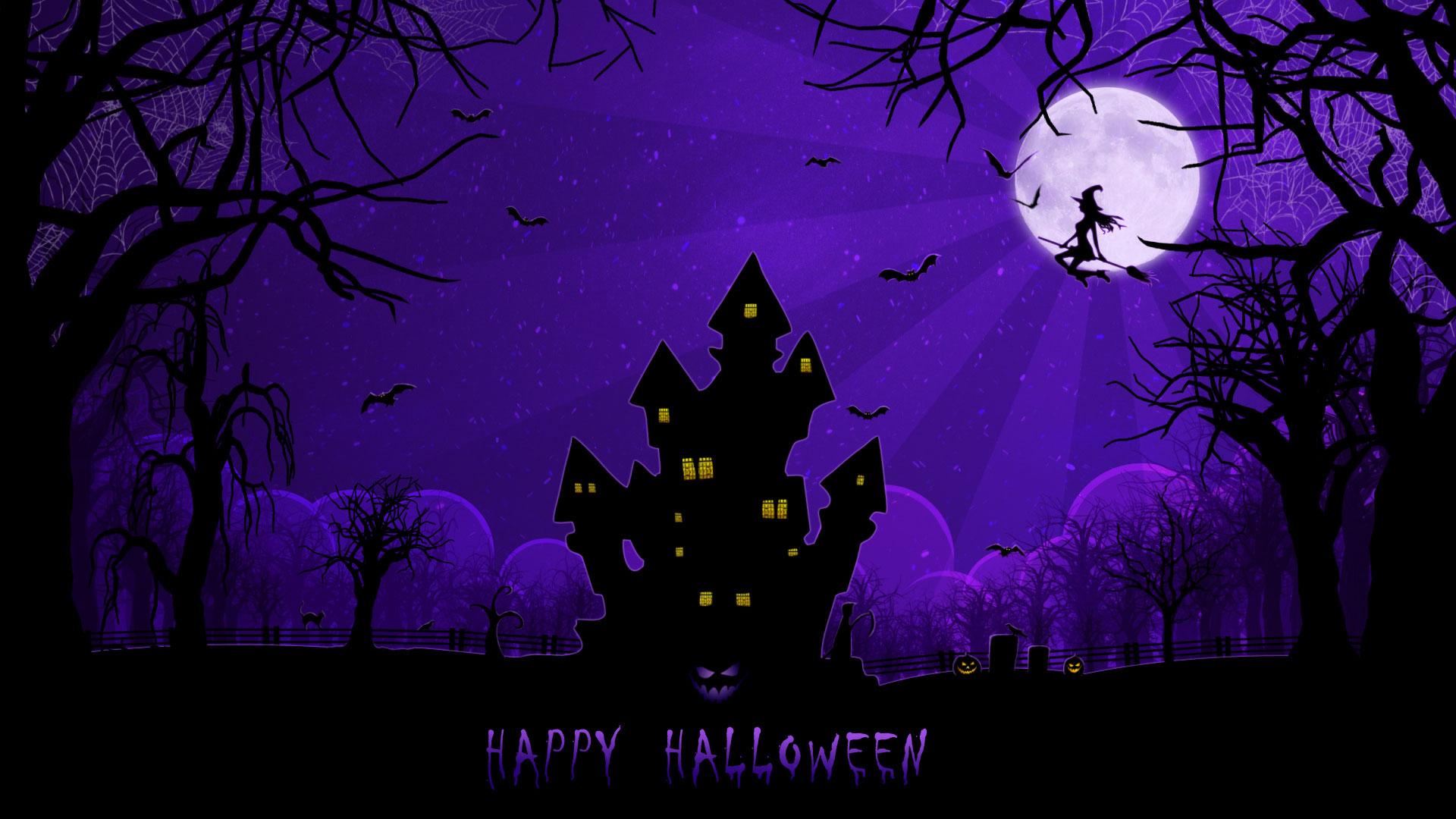 Happy_halloween_2014_wallpaper_HD