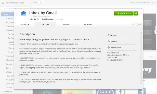 Inbox-by-Gmail-Chrome-app-640x382