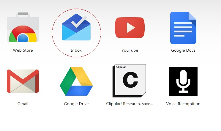 Inbox_for_Chrome