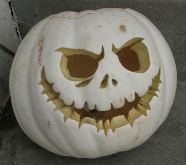 Jack-White-Pumpkin-Carving