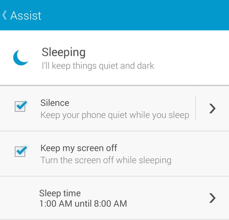 Moto-X-Do-Not-Disturb-screenshot-01