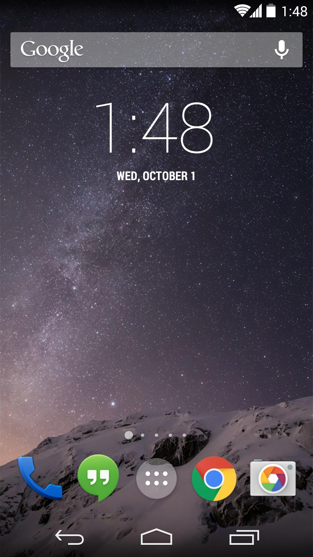 Nexus_5_Battery_Life (3)