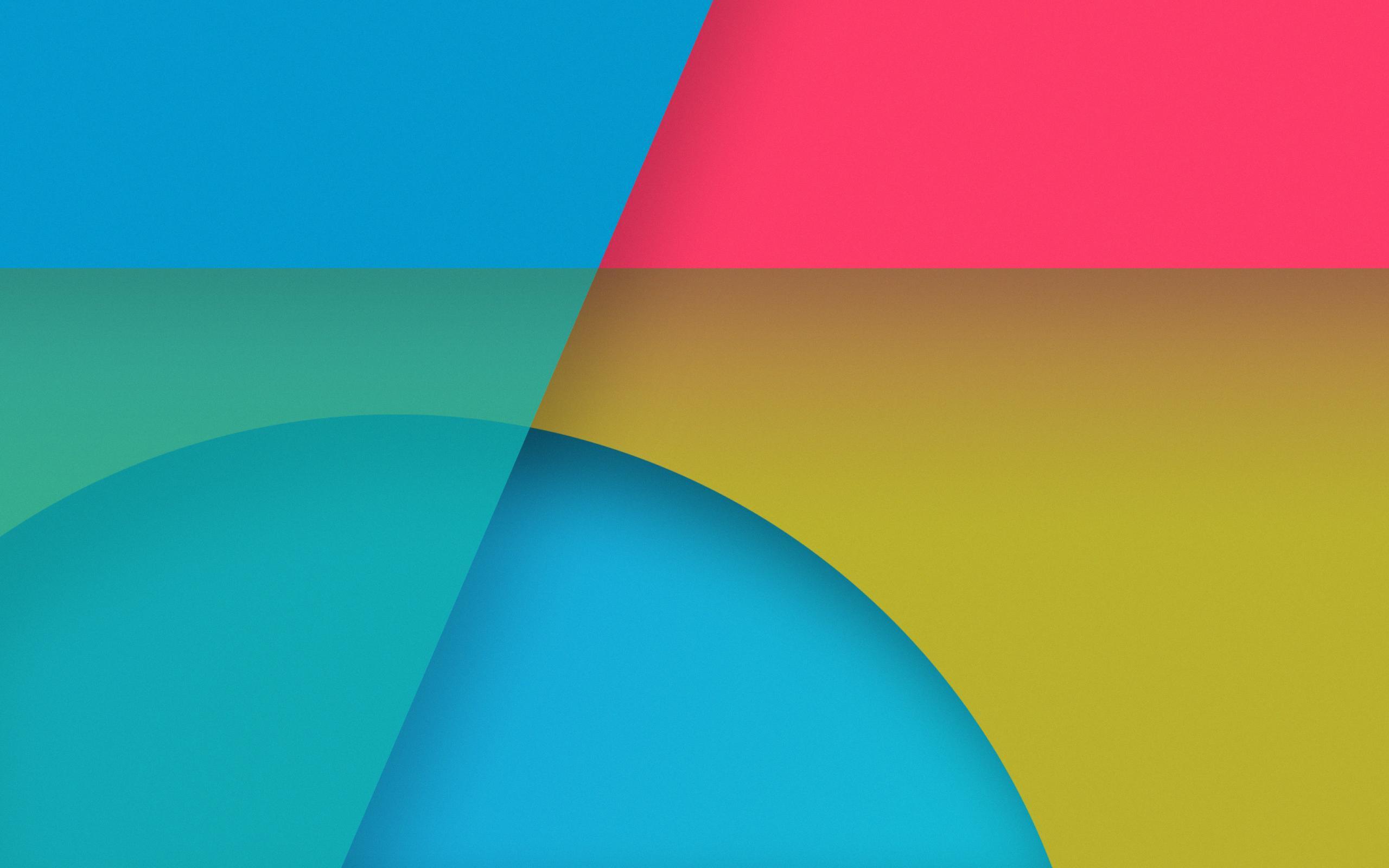 Nexus_5_HD_Wallpapers (14)