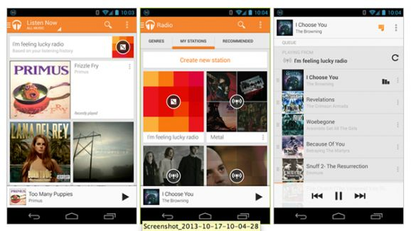 Play_Music_Android_5.0_Apk