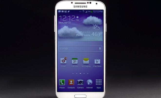 Root-Verizon-Samsung-Galaxy-S4-VRUAME7-660×400