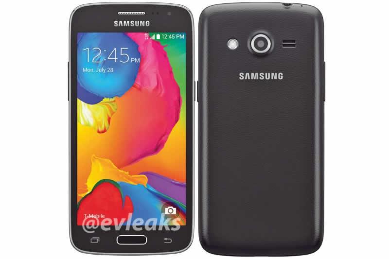 Samsung-Galaxy-Avant-SM-G386-leak