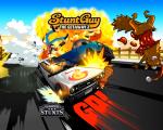 StuntGuy 2.0 apk 1
