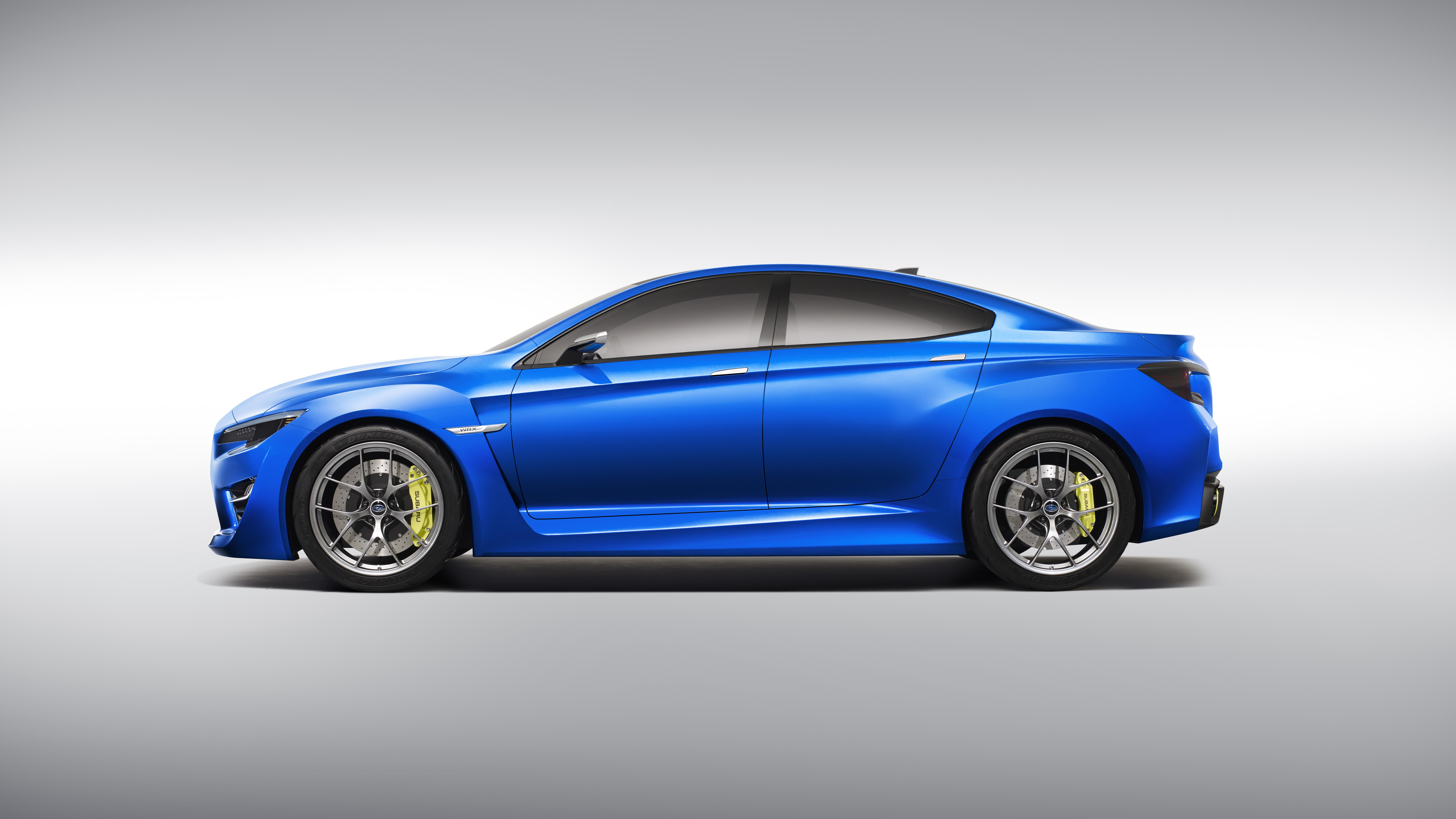 Subaru-WRX-Concept-Side-8K-Ultra-HD-Wallpaper