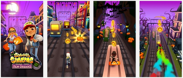Subway-Surfers-New-Orleans-v1.30.0-4