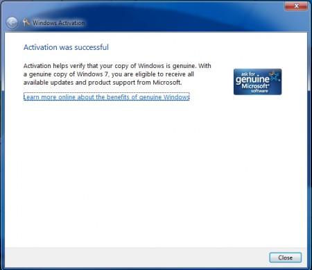 Here\u0027s How You can Fix Windows is Not Genuine Error - Tutorial