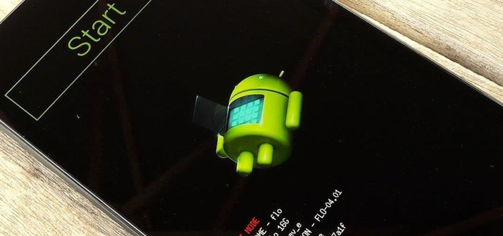 add-power-menu-your-nexus-7-reboot-into-fastboot-recovery-mode-more-easily.1280x600